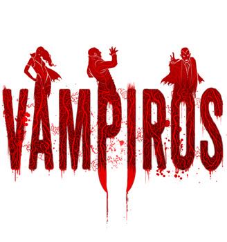 VAMPIROS_d