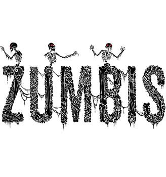 ZUMBIS_d